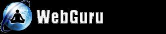 WebGuruBB
